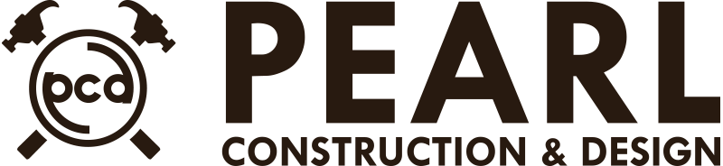 Pearl Construction & Design